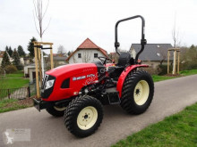 Branson Branson F47Hn 45PS Hydrostat Traktor Trecker Schlepper NEU farm tractor