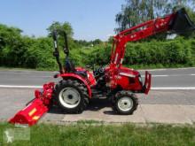 Branson Branson F47Rn 45PS Frontlader NEU Traktor Trecker Schlepper farm tractor