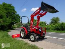Branson F36Rn Frontlader Radlader Traktor Trecker Schlepper NEU farm tractor