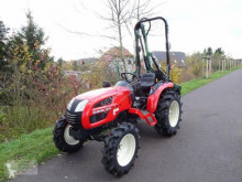 Branson Branson 3100H 31PS Hydrostat NEU Traktor Trecker Schlepper farm tractor