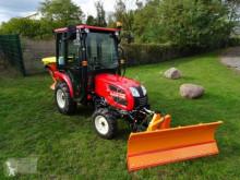 Branson 2900H 28PS Traktor Schlepper Winterdienst Schneeschild NEU farm tractor