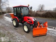 Branson 3100H 31PS Traktor Schlepper Winterdienst Schneeschild NEU farm tractor