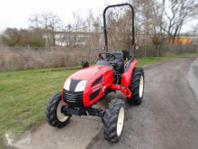 Branson 3100 31PS Traktor Schlepper Bulldog Allrad NEU farm tractor