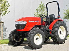 ciągnik rolniczy Branson 5025R Traktor Schlepper 47PS Allrad Neu