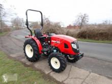ciągnik rolniczy Branson F36Rn 35PS Branson Traktor Schlepper Allrad NEU