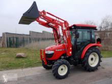 ciągnik rolniczy Branson Branson 5025CX 47PS Frontlader Kabine NEU