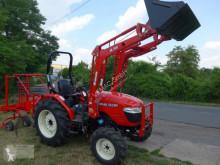 ciągnik rolniczy Branson Branson 5025R 47PS Frontlader NEU