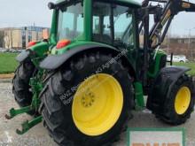 zemědělský traktor John Deere 6320 **Sehr gepflegt** 4100 Bh