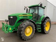 селскостопански трактор John Deere 7920