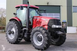 zemědělský traktor Case IH Puma 210
