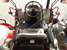 View images Case Farmall 115C farm tractor
