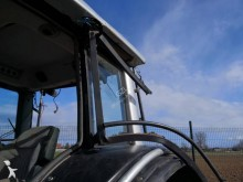Voir les photos Tracteur agricole Valtra N101 *ACCIDENTE*DAMAGED*UNFALL*