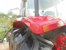 View images Mc Cormick CX105 Tractor farm tractor