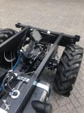 Bilder ansehen Goldoni Transcar 28RS New poduction 2018 Landwirtschaftstraktor