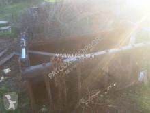 Voir les photos Tracteur agricole Massey Ferguson 6445