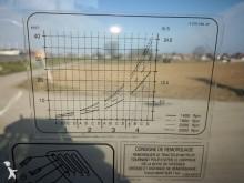 View images Massey Ferguson 5465 farm tractor