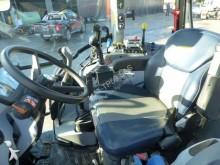 Voir les photos Tracteur agricole New Holland T5.105