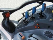 Vedeţi fotografiile Tractor agricol New Holland T5.100EC