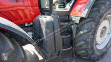 View images Massey Ferguson 8690 DYNA VT farm tractor