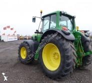 View images John Deere 7530 PREMIUM farm tractor