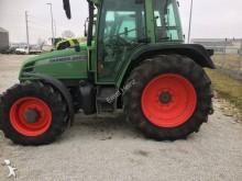 Bilder ansehen Fendt 307 CI Landwirtschaftstraktor