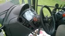 Voir les photos Tracteur agricole Claas Celtis 446 Rx