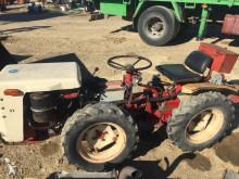 Bilder ansehen K.A.  Landwirtschaftstraktor