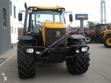Bilder ansehen JCB Fastrac 3230/80 Xtra Landwirtschaftstraktor