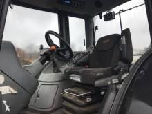 Bilder ansehen Valtra N111 E loader / lader Landwirtschaftstraktor