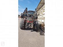 Vedeţi fotografiile Tractor agricol Massey Ferguson 6480