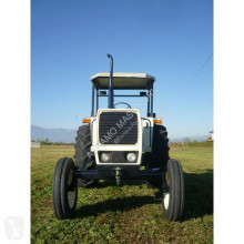 View images Lamborghini R 955 farm tractor