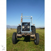 View images Landini R 6500 farm tractor