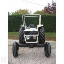 View images Lamborghini R 904 farm tractor