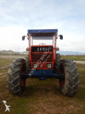 View images Same CENTAURO 70 DT farm tractor