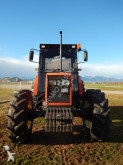 View images Same EXPLORER 90 DT farm tractor