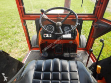 View images Same LEOPARD 85 2RM farm tractor
