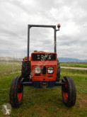 View images Same MINITAURO 60 2RM farm tractor