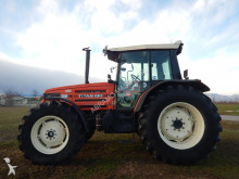 View images Same TITAN 190 farm tractor