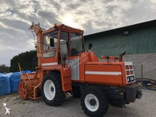 View images Steyr farm tractor
