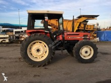 View images Same Explorer 80 farm tractor