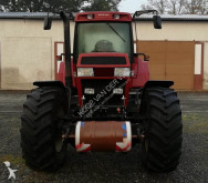 View images Steyr 9220 / 7220 farm tractor