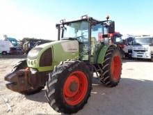 Voir les photos Tracteur agricole Claas celtis 456 rx
