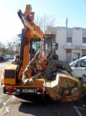 Voir les photos Tracteur agricole Valtra 6350 4