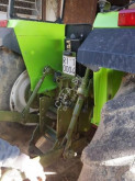 Vedere le foto Trattore agricolo Agrifull
