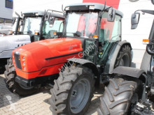 View images Same  farm tractor