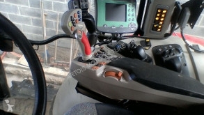 Vedeţi fotografiile Tractor agricol Massey Ferguson 7720 EXC D6
