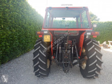 Vedere le foto Trattore agricolo Same Explorer 60 DT special
