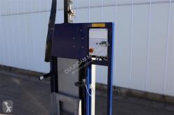Zobaczyć zdjęcia Nawadnianie Berg Hortimotive 40135/Bem07CX