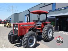 Vedeţi fotografiile Tractor agricol Massey Ferguson 390T 4wd (unused)