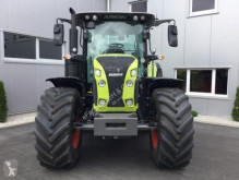 Vedeţi fotografiile Tractor agricol Claas